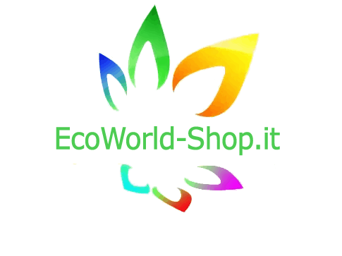 Ecoworld-Shop.it
