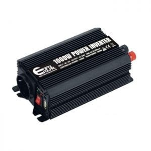 Inverter Onda Sinusoidale Modificata