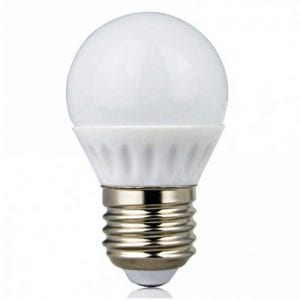 Lampadine led e lampade led le migliori in offerta super for Confronto lampadine led