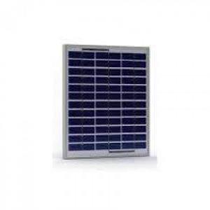 Pannelli fotovoltaici e accessori