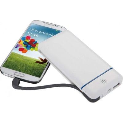 caricabatterie-ad-energia-solare