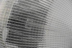 Pannello Fotovoltaico del lampione ad energia solare