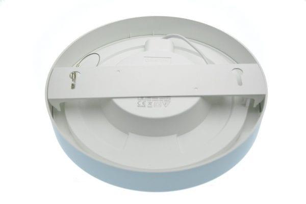 Come-installare-plafoniera-led-da-interni-18watt