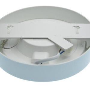 parte-fissaggio-plafoniera-led-12watt
