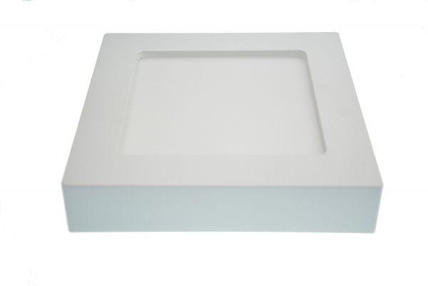 plafoniera-led-12watt-moderna-quadrata