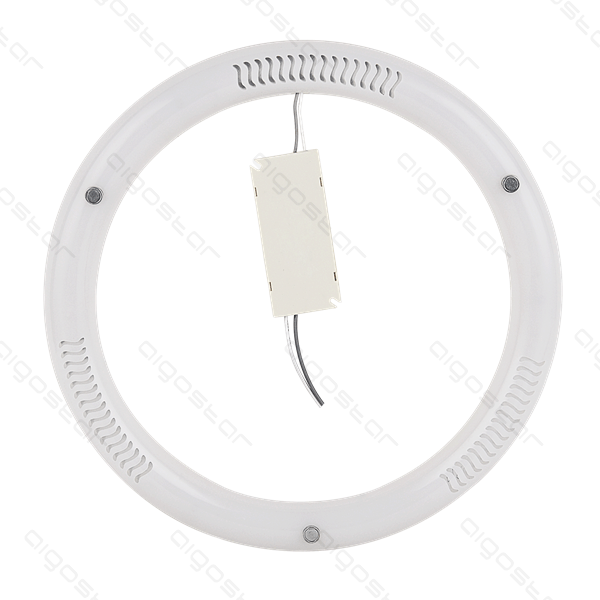 circolina led 20 watt