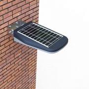 lampione-a-energia-solare-con-telecomando