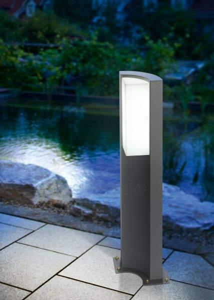 lampioncino da giardino per esterno