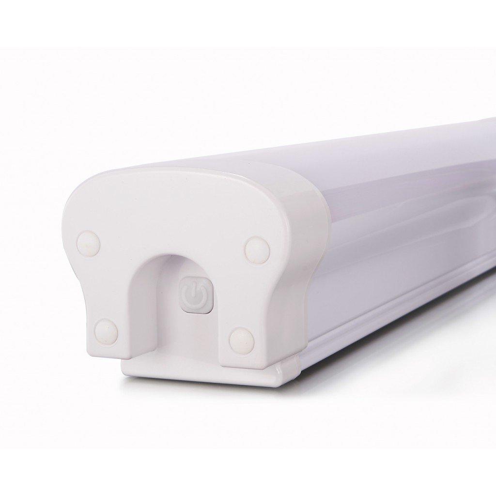 Accensione Lampadario Con Telecomando plafoniera led ad energia solare 2200 lumen con telecomando