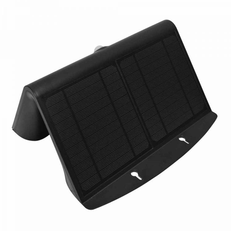 pannello fotovoltaico per lampada solare