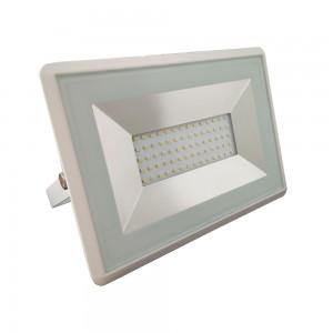 proiettore a led da esterno 50w bianco 4250 lumen