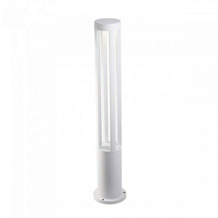 lampioncino da giardino led VT-820