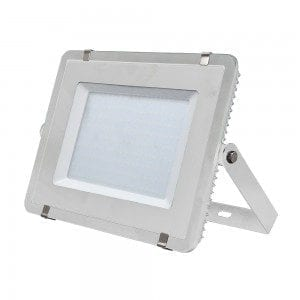 proiettore da esterno led 300 watt 24000 lumen VT-300