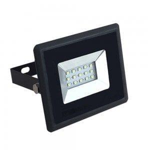Faretto a led da esterno 850 lumen 10 watt VT-4011