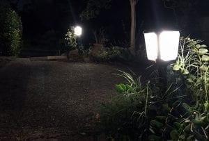 Lampioni e Lampioncini Solari