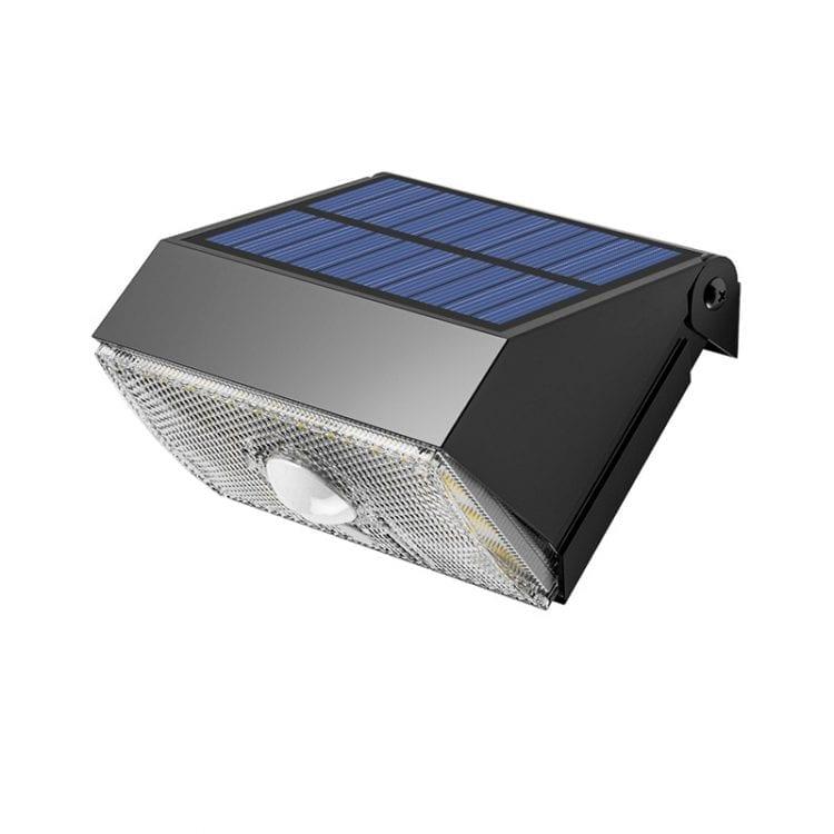 Lampada da estreno solare 1000 lumen