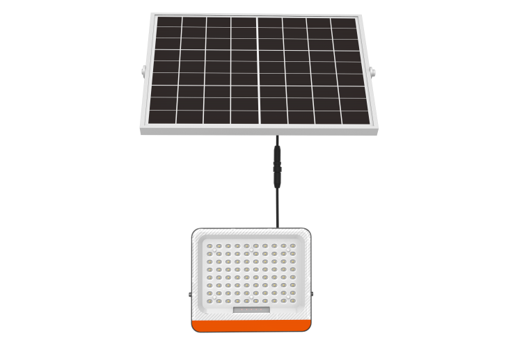 faro-solare-led