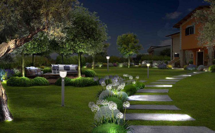 lampioncini-solare-per-giardino