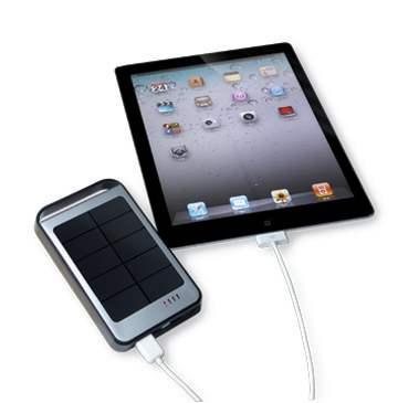 caricabatterie-energia-solare