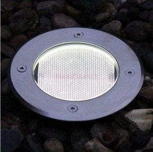 Lampioni solari illuminazione faretti e lampioni fotovoltaici ecoworld shop - Spot solaire jardin ...