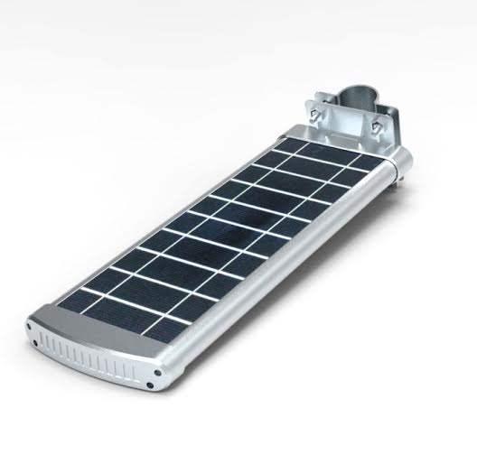 Pannello Fotovoltaico da 15Watt del lampione solare da esterno