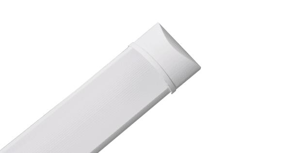 Plafoniera Led Da Interno : Plafoniera led 50 watt interni 4150 lumen illuminazione